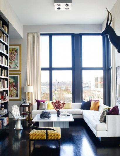 5 Best NYC Interior Designers You Need To Know About 01 Best NYC Interior Designers 5 Best NYC Interior Designers You Need To Know About 5 Best NYC Interior Designers You Need To Know About 01 410x532