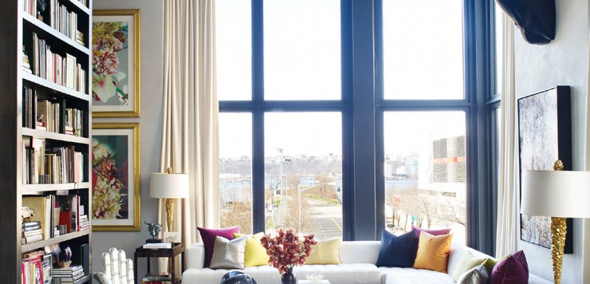 5 Best NYC Interior Designers You Need To Know About 01
