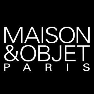 Italian Rising Talents You Can't Miss At Maison Et Objet Paris 2018
