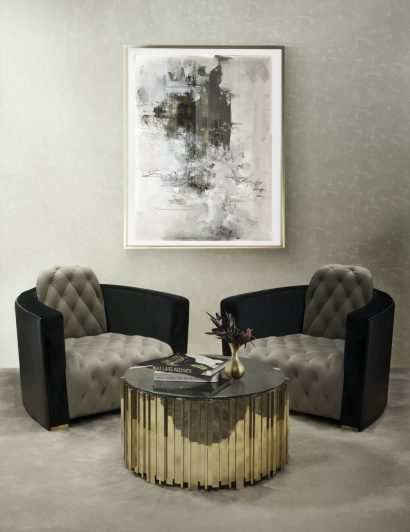 Luxury Center Tables You Need To Add To Your Home Décor 01
