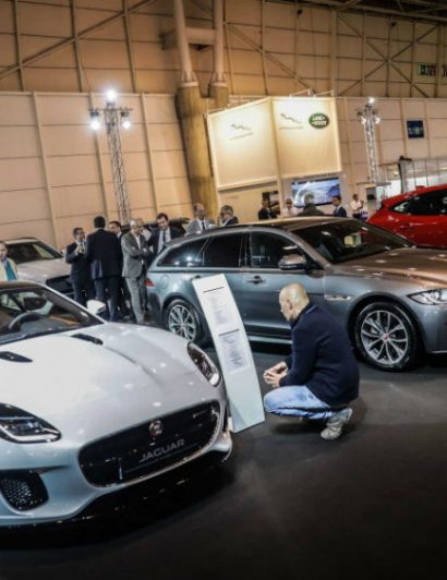 The Best Cars In The World Are In Lisbon Right Now 01 best cars in the world The Best Cars In The World Are In Lisbon Right Now The Best Cars In The World Are In Lisbon Right Now 01 410x532