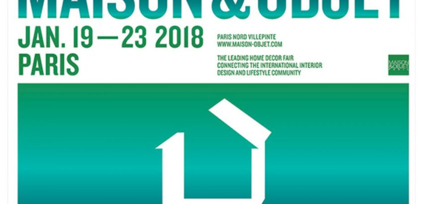 The Ultimate Guide to Maison Et Objet Paris 2018 01 Guide to Maison Et Objet The Ultimate Guide to Maison Et Objet Paris 2018 The Ultimate Guide to Maison Et Objet Paris 2018 01 850x410