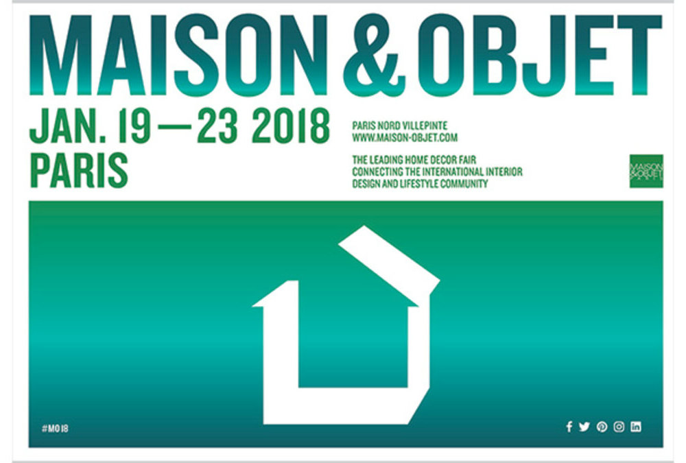 The Ultimate Guide to Maison Et Objet Paris 2018 luxury furniture brands Top 5 Luxury Furniture Brands At iSaloni 2019 The Ultimate Guide to Maison Et Objet Paris 2018 01 luxury furniture brands Top 5 Luxury Furniture Brands At iSaloni 2019 The Ultimate Guide to Maison Et Objet Paris 2018 01