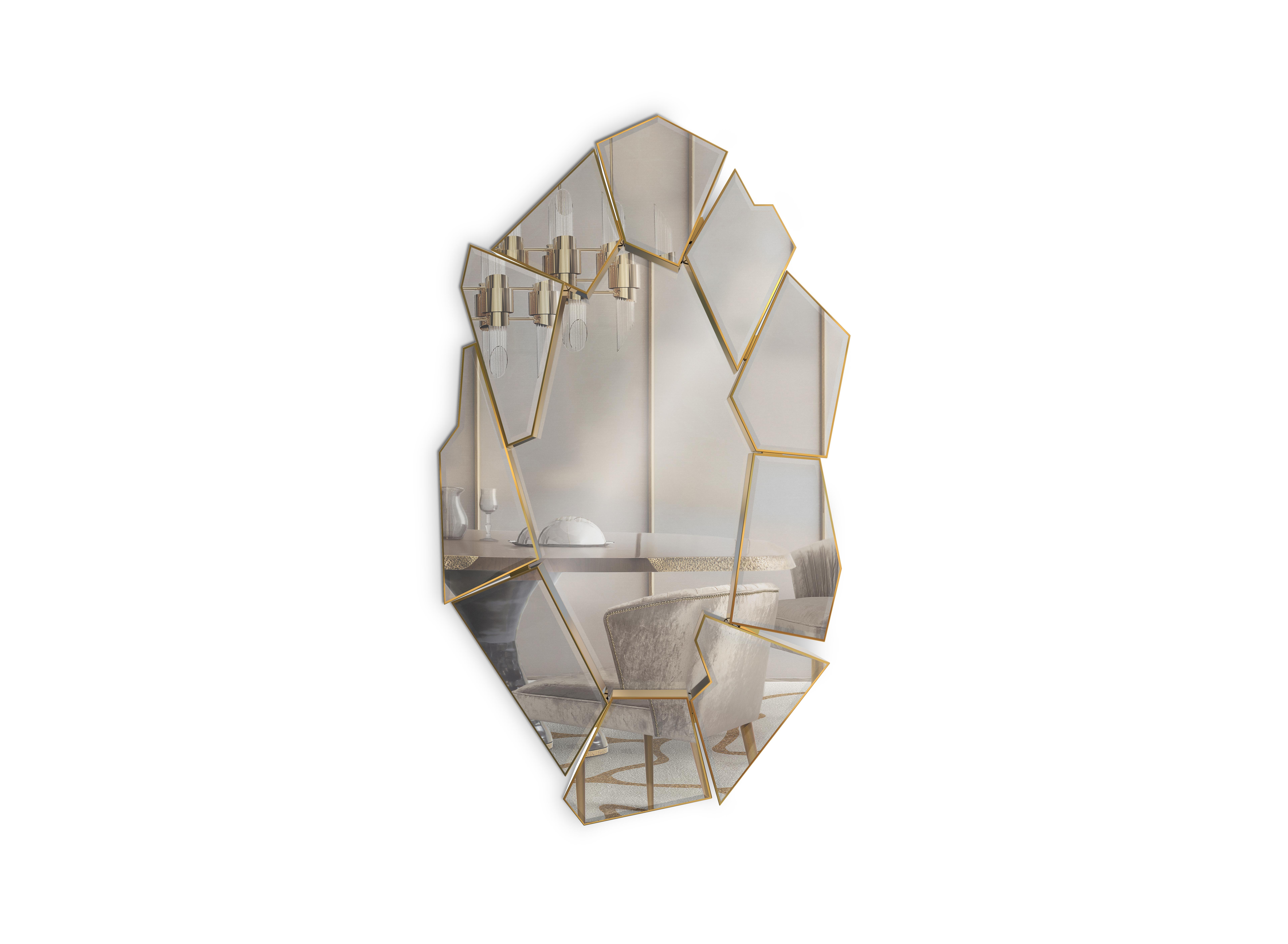 http://www.luxxu.net/furniture/crackle-mirror.php/?utm_source=LuxxuBlog&utm_medium=LuxxuBlog&utm_content=Article&utm_campaign=LuxxuBlog