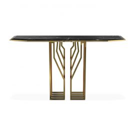 top italian interior designers Top Italian Interior Designers You Need To Know scarp console 01 270x270