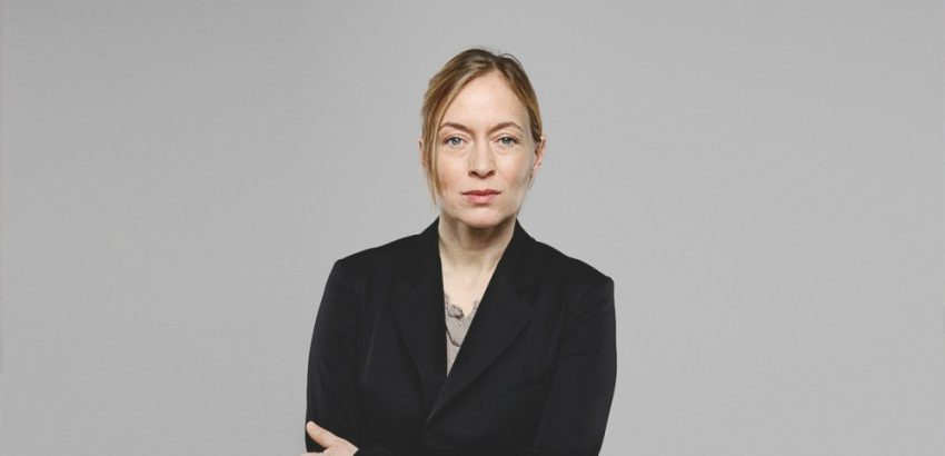 Get To Know Maison et Objet 2018 Designer of the Year Cecilie Manz 01