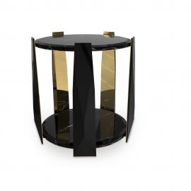 isaloni 2019 What You Need To Know About iSaloni 2019 imperium side table 01 270x270