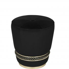 Best Christmas Destinations The World's Best Christmas Destinations noir stool 02 270x270