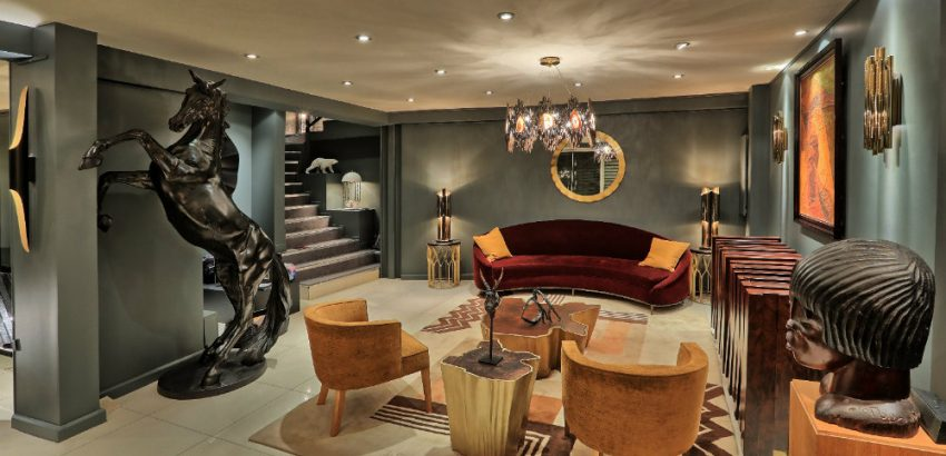 10 Reasons Why Covet Paris is The Best Showroom in The City 01 Best Showroom in Paris 10 Reasons Why Covet Paris is The Best Showroom in Paris 10 Reasons Why Covet Paris is The Best Showroom in The City 01 850x410