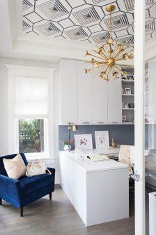 2018 Interior Design Trends According To Pinterest