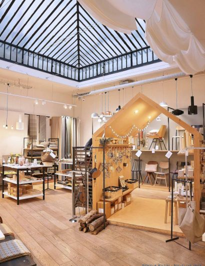 Concept Design Stores in Paris You Should Visit 01 Design Stores in Paris Concept Design Stores in Paris You Should Visit Concept Design Stores in Paris You Should Visit 01 410x532