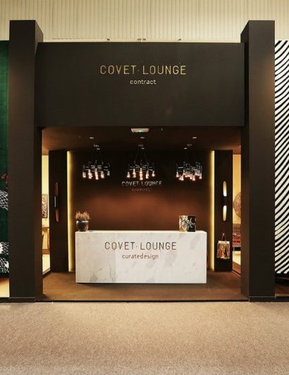 Covet House Store At Maison Et Objet 2018 01 Maison et Objet 2018 Covet House Store At Maison Et Objet 2018 Covet House Store At Maison Et Objet 2018 01 410x532