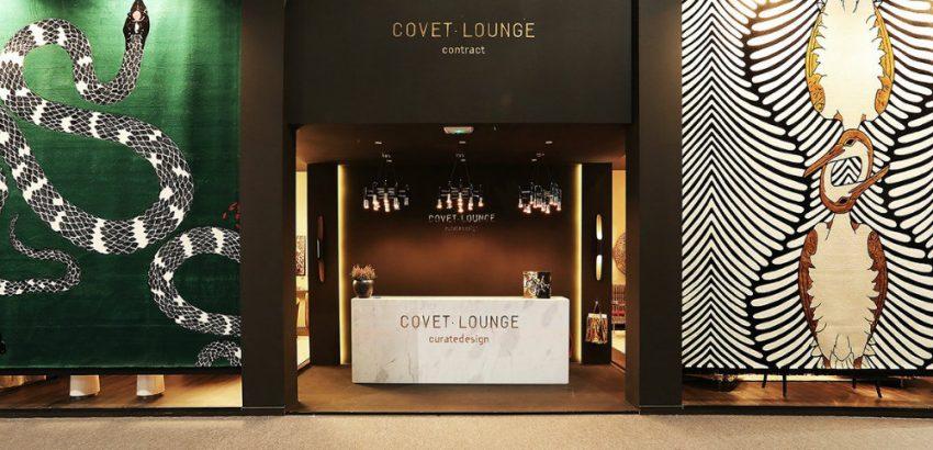 Covet House Store At Maison Et Objet 2018 01 Maison et Objet 2018 Covet House Store At Maison Et Objet 2018 Covet House Store At Maison Et Objet 2018 01 850x410