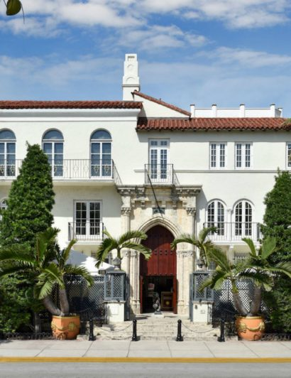 Gianni Vesace Miami Mansion Is Now A Luxury Hotel 01 luxury hotel Gianni Versace Miami Mansion Is Now A Luxury Hotel Gianni Vesace Miami Mansion Is Now A Luxury Hotel 01 410x532