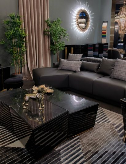 LUXXU Home The Best Moments from Maison et Objet 2018 01 maison et objet LUXXU Home: The Best Moments from Maison et Objet 2018 LUXXU Home The Best Moments from Maison et Objet 2018 01 410x532