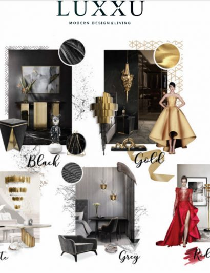 The 2018 Color Trends You Need To Know About 01 2018 color trends The 2018 Color Trends You Need To Know About The 2018 Color Trends You Need To Know About 01 410x532