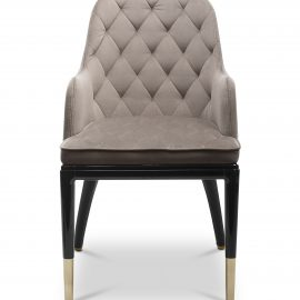 Design Stores in Paris Concept Design Stores in Paris You Should Visit charla dining chair 01 270x270