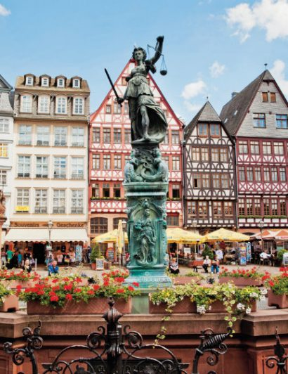 6 Of The Most Iconic Places To Visit in Frankfurt 01 Places To Visit in Frankfurt 6 Of The Most Iconic Places To Visit in Frankfurt 6 Of The Most Iconic Places To Visit in Frankfurt 01 410x532