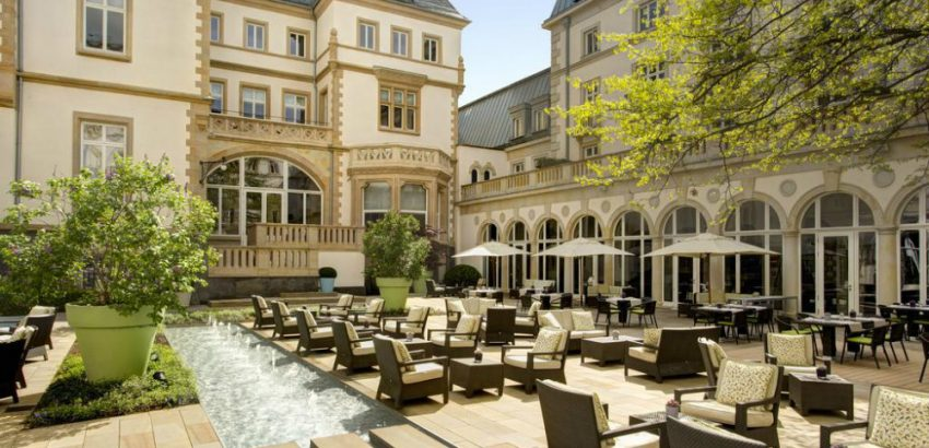 The Best Luxury Hotels in Frankfurt 01 Luxury Hotels in Frankfurt The Best Luxury Hotels in Frankfurt The Best Luxury Hotels in Frankfurt 01 850x410