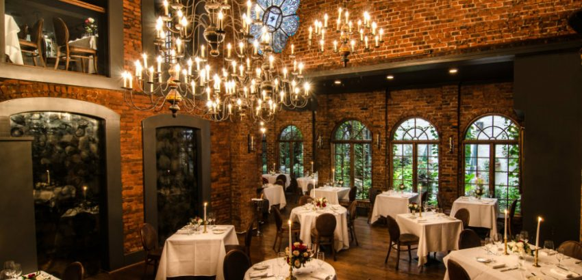 The Most Romantic Restaurants for Valentine's Day 01 restaurants for valentine's day The Most Romantic Restaurants for Valentine's Day The Most Romantic Restaurants for Valentines Day 01 850x410