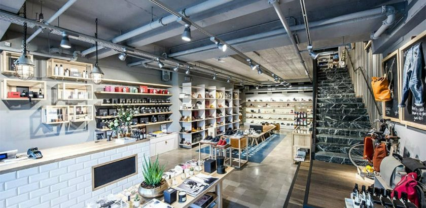 4 Concept Stores in Frankfurt You Need To Visit 01 Concept Stores in Frankfurt 4 Concept Stores in Frankfurt You Need To Visit 5 Concept Stores in Frankfurt You Need To Visit 01 840x410