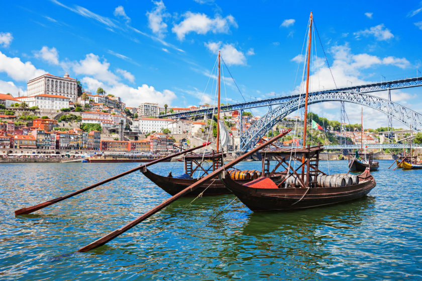 5 Reasons Why You Need To Visit Northern Portugal reasons to visit porto 5 Reasons To Visit Porto 5 Reasons Why You Need To Visit Northern Portugal 01 reasons to visit porto 5 Reasons To Visit Porto 5 Reasons Why You Need To Visit Northern Portugal 01