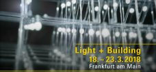 Top Exhibitors at Light + Building 2018 01 light + building 2018 Top Exhibitors at Light + Building 2018 Top Exhibitors at Light Building 2018 01 228x105