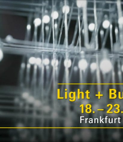Top Exhibitors at Light + Building 2018 01 light + building 2018 Top Exhibitors at Light + Building 2018 Top Exhibitors at Light Building 2018 01 410x473