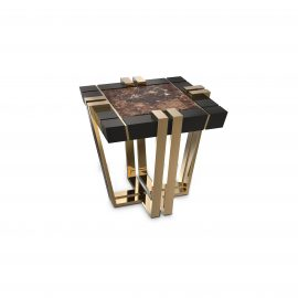 Sunroom Design Ideas 5 Stunning Sunroom Design Ideas apotheosis side table 01 270x270
