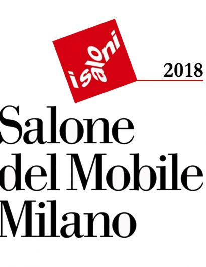 Meet The Winners of the CovetED Awards Presented at iSaloni 2018 01 iSaloni 2018 Meet The Winners of the CovetED Awards Presented at iSaloni 2018 Meet The Winners of the CovetED Awards Presented at iSaloni 2018 01 410x532