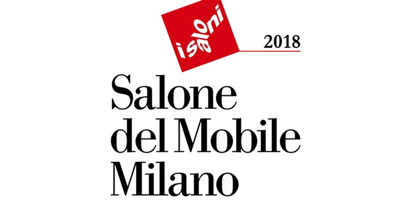 Meet The Winners of the CovetED Awards Presented at iSaloni 2018 01 iSaloni 2018 Meet The Winners of the CovetED Awards Presented at iSaloni 2018 Meet The Winners of the CovetED Awards Presented at iSaloni 2018 01 850x410