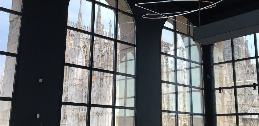 best museums in milan Milan Design Guide: Best Museums in Milan Milan Design Guide Best Museums in Milan 01 840x410