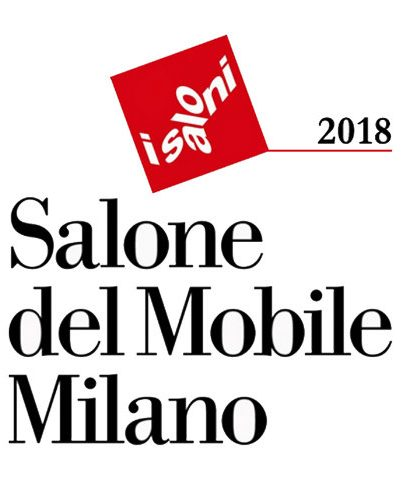 Milan Design Guide Top Exhibitors at Salone del Mobile Milano 01 salone del mobile milano Milan Design Guide: Top Exhibitors at Salone del Mobile Milano Milan Design Guide Top Exhibitors at Salone del Mobile Milano 01 410x499