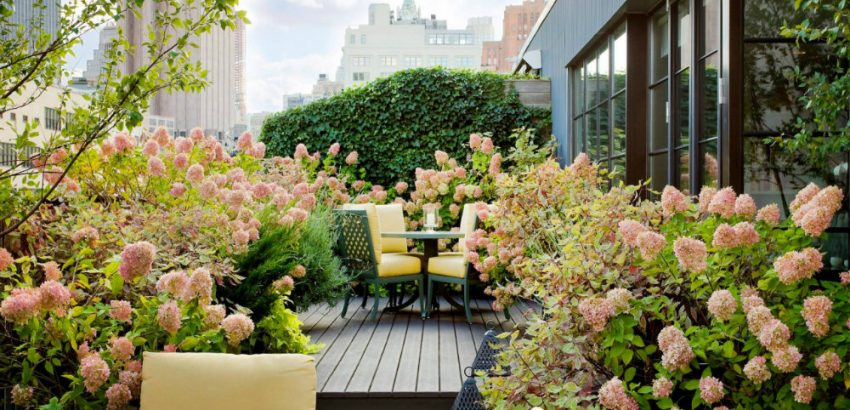 7 Stunning Patio Design Ideas For This Summer 01