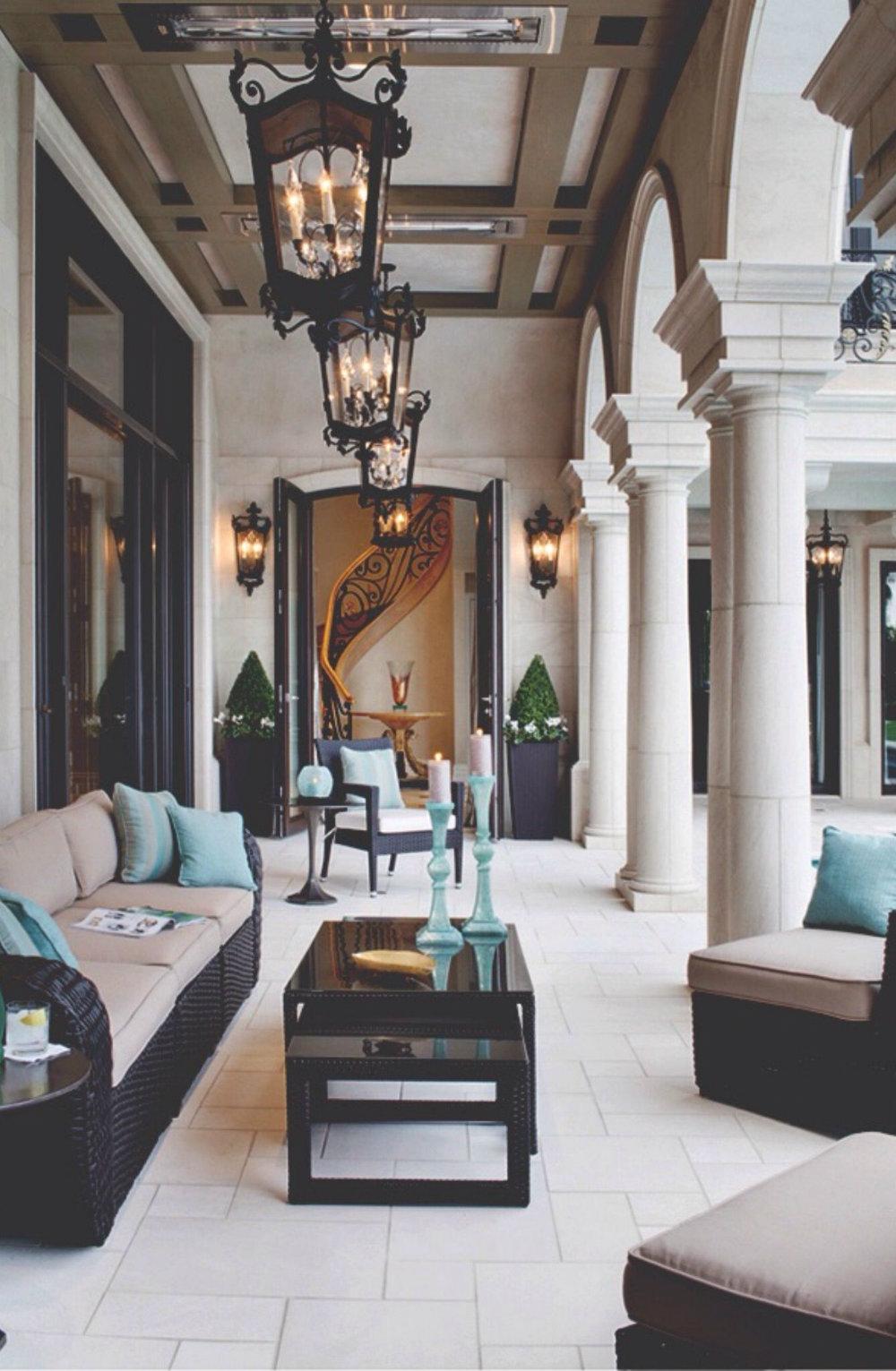 Top 28 Interior Designers in Sydney best interior projects in sydney Best Interior Projects in Sydney 7 Stunning Patio Design Ideas For This Summer 03