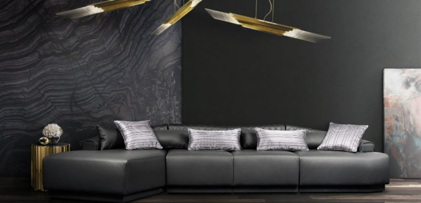 A Refreshing Take on Luxury Sofas Anguis Sofa 01 luxury sofas A Refreshing Take on Luxury Sofas: Anguis Sofa A Refreshing Take on Luxury Sofas Anguis Sofa 01 850x410