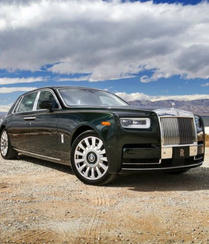 Meet the New Rolls Royce Phantom 01 Rolls Royce Meet the New Rolls Royce Phantom Meet the New Rolls Royce Phantom 01 410x478