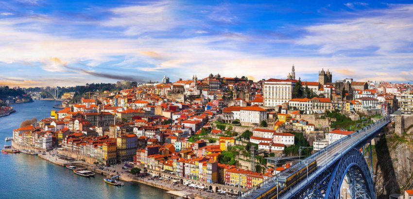 5 Best Reasons to Attend the Craftsmanship Summit in Porto 01 Best Reasons to Attend the Craftsmanship Summit 5 Best Reasons to Attend the Craftsmanship Summit in Porto 5 Best Reasons to Attend the Craftsmanship Summit in Porto 01 850x410