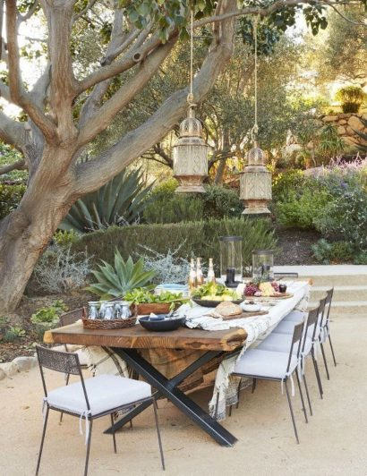 5 Ideas For the Perfect Al Fresco Dining Area 01 Al Fresco Dining Area 5 Ideas For the Perfect Al Fresco Dining Area 5 Ideas For the Perfect Al Fresco Dining Area 01 410x532