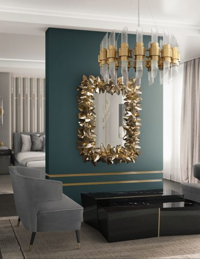 5 Luxury Center Tables You Will Want in Your Home 01 luxury center tables 5 Luxury Center Tables You Will Want in Your Home 5 Luxury Center Tables You Will Want in Your Home 01 410x532