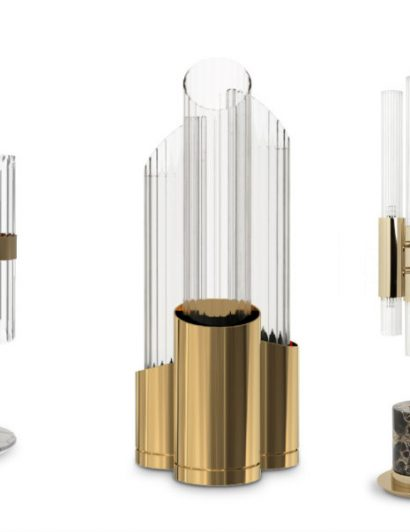LUXXU Modern Lamps Introduces New Table Lamps 01 New Table Lamps LUXXU Modern Lamps Introduces New Table Lamps LUXXU Modern Lamps Introduces New Table Lamps 01 410x532