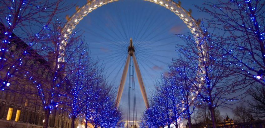 Most Instagrammable Places in London 01 London The Most Instagrammable Places in London Most Instagrammable Places in London 01 850x410