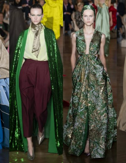 4 Interiors That Remind us of Valentino Fall 2018 Couture 01