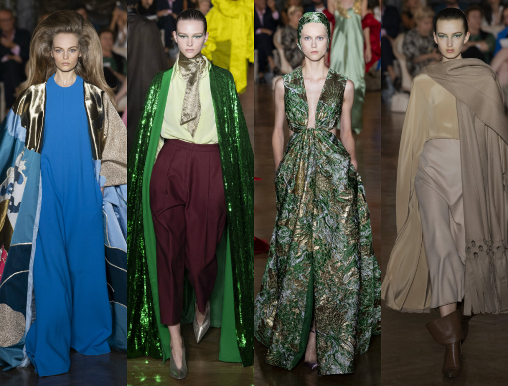 4 Interiors That Remind us of Valentino Fall 2018 Couture luxury fashion Luxury fashion: the world of Ermenegildo Zegna 4 Interiors That Remind us of Valentino Fall 2018 Couture 01 luxury fashion Luxury fashion: the world of Ermenegildo Zegna 4 Interiors That Remind us of Valentino Fall 2018 Couture 01