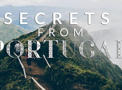 Secrets From Portugal Presents the Finest Places in Portugal 01 Secrets From Portugal Secrets From Portugal Presents the Finest Places in Portugal Secrets From Portugal Presents the Finest Places in Portugal 01 410x303
