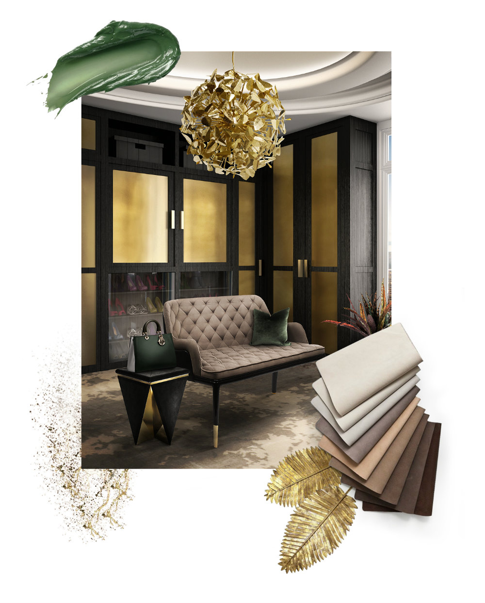 Timeless Fall Trends with LUXXU Home Luxury Office Collection Discover LUXXU's New Luxury Office Collection Timeless Fall Trends with LUXXU Home 01 Luxury Office Collection Discover LUXXU's New Luxury Office Collection Timeless Fall Trends with LUXXU Home 01