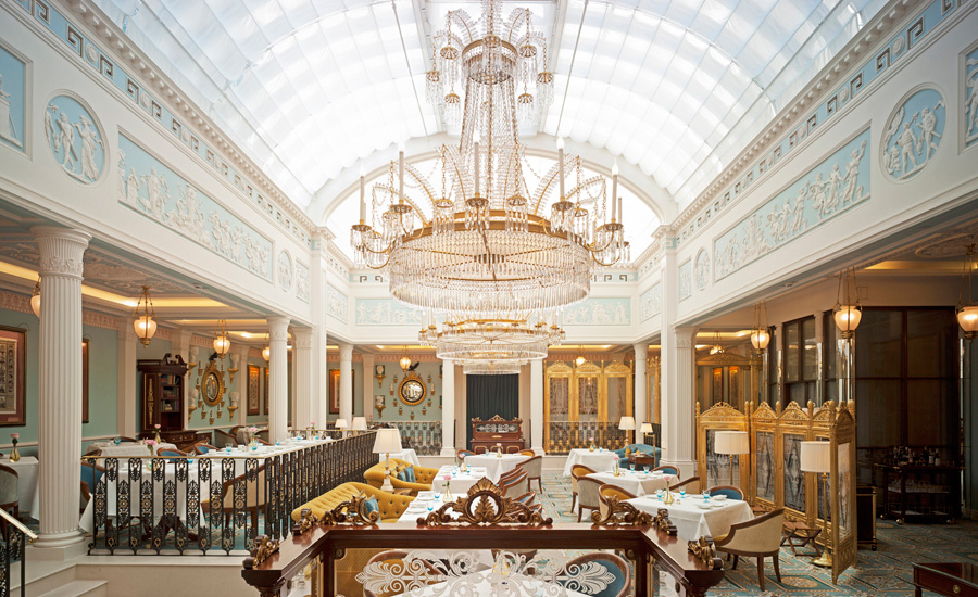 Best Hotels in London to Stay in During Decorex elliot barnes interiors Ritz Carlton Wolfsburg by Elliot Barnes Interiors Best Hotels in London to Stay in During Decorex 01 elliot barnes interiors Ritz Carlton Wolfsburg by Elliot Barnes Interiors Best Hotels in London to Stay in During Decorex 01