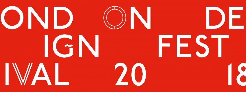 Discover the London Design Festival 2018 01 London Design Festival 2018 Discover the London Design Festival 2018 Discover the London Design Festival 2018 01 850x319