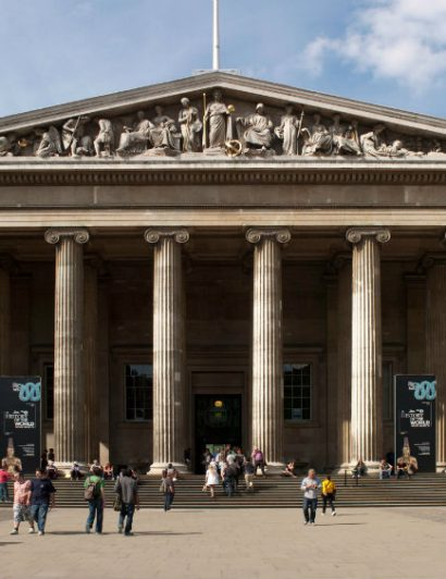 The Best Museums In London You Need To Visit 01 Best Museums In London The Best Museums In London You Need To Visit The Best Museums In London You Need To Visit 01 410x532