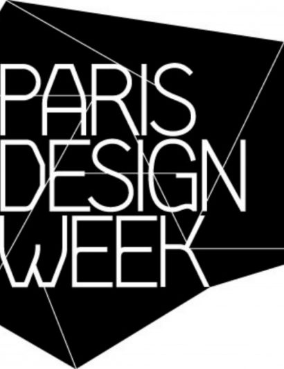 Paris Design Week The Best Events at Paris Design Week paris design week 410x532
